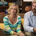 Will Ferrell and Kristen Wiig in A Deadly Adoption (2015)