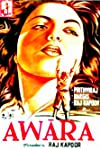 Awaara (1951)