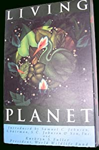 Watch new movie trailers for free Living Planet USA [480x854]