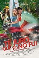 Victorinos Tv Series 2009 Imdb