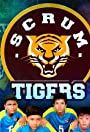 Scrum Tigers