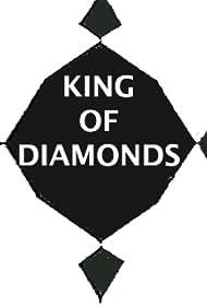 King of Diamonds (1961)