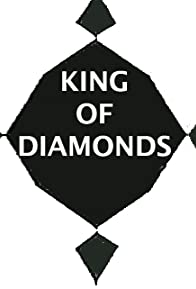 Primary photo for King of Diamonds