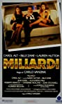 Millions (1991) Poster
