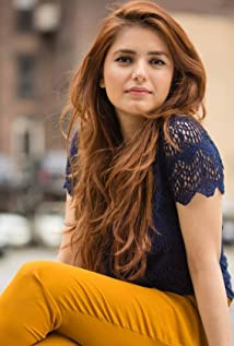 Momina Mustehsan Picture