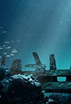 Ghosts of the Deep: Black Sea Shipwrecks