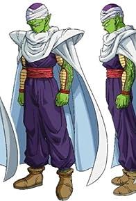 Primary photo for Dragon Ball Super: Super Hero