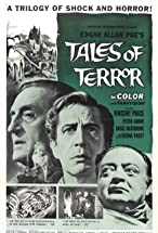 Primary image for Tales of Terror