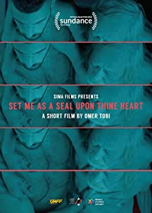 MP4 movies sites free download Set Me as a Seal upon Thine Heart by Travis Mathews [hdrip]
