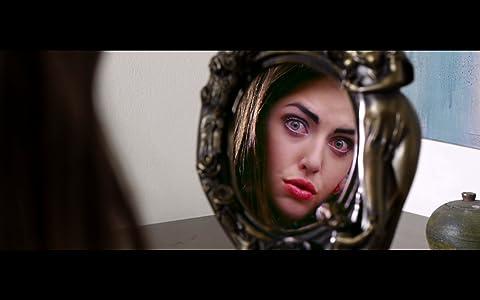 Watch online dvdrip movies Quiet Reflection by none [1920x1200]