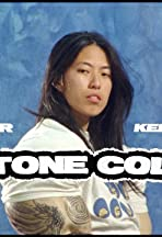Deb Never & Kenny Beats: Stone Cold