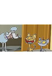 Kit, Cat and Kapoodle