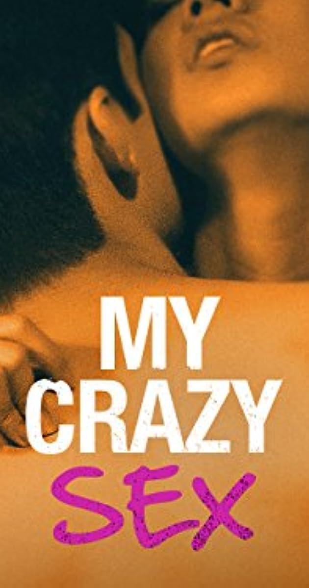 Crazy sex videos