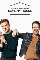Nate & Jeremiah Save My House