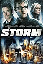 Primary image for The Storm, Part 2