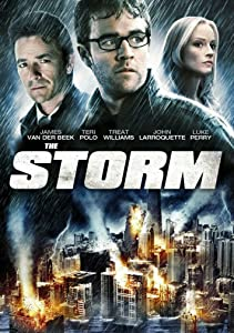 Movie share The Storm, Part 1 [QuadHD]