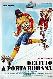 Delitto A Porta Romana 1980 Imdb