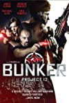 Bunker: Project 12 (2016)