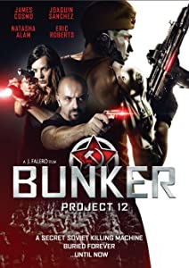 Must watch funny movies list Project 12: The Bunker [iTunes]