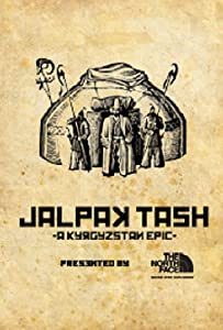 Watch new movies good quality Jalpak Tash: A Kyrgyzstan Epic [4K]