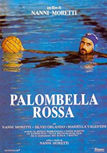 For free downloading movies Palombella rossa by Nanni Moretti [480x854]