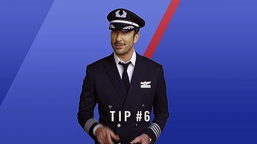 LA to Vegas: Jackpot Tips to Vegas