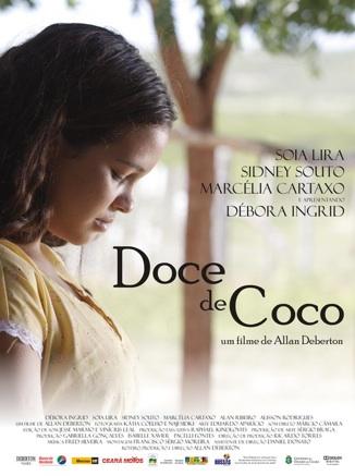 Doce de Coco (2010)