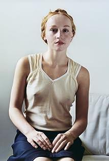 Brigitte Hobmeier Picture