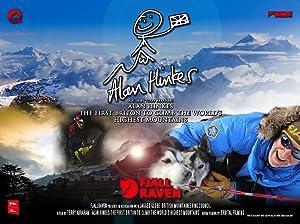 Alan Hinkes: The First Briton To Climb The World's Highest Mountains