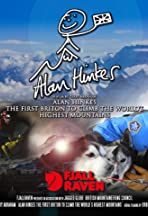 Alan Hinkes: The First Briton To Climb The World's Highest Mountains