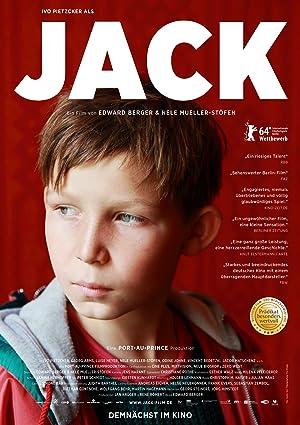 Jack 2014 with English Subtitles 10