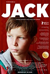 Primary photo for Jack