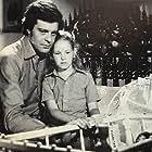 Raúl Aubel and Andrea Del Boca in Andrea (1973)