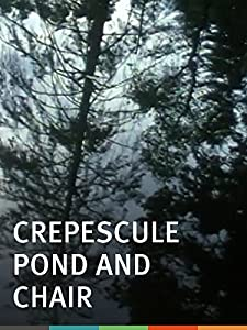 Dvd quality downloadable movies Crepescule: Pond and Chair [4K