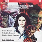Bisturi, la mafia bianca (1973)