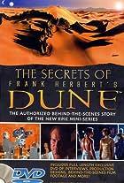 The Secrets of Frank Herbert's Dune