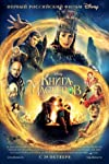 Disney Russia plots fairy tale feature 'Last Hero'