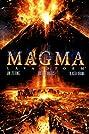 Lava Storm (2008) Poster