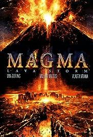 Lava Storm (2008) 1080p