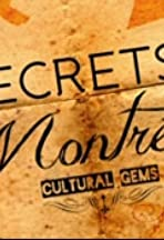 Secrets of Montréal: Cultural Gems