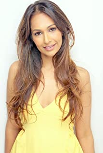Sharon Johal Picture