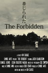 hindi The Forbidden