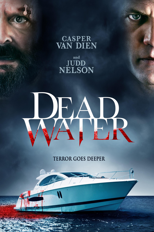 دانلود فیلم Dead Water 2019
