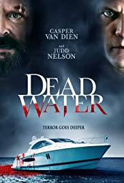 Dead Water (2019) 720p download