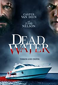 Primary photo for Dead Water