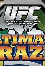 UFC: Ultimate Brazil