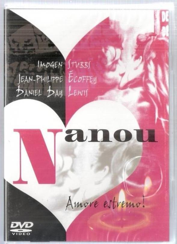 Nanou (1986)