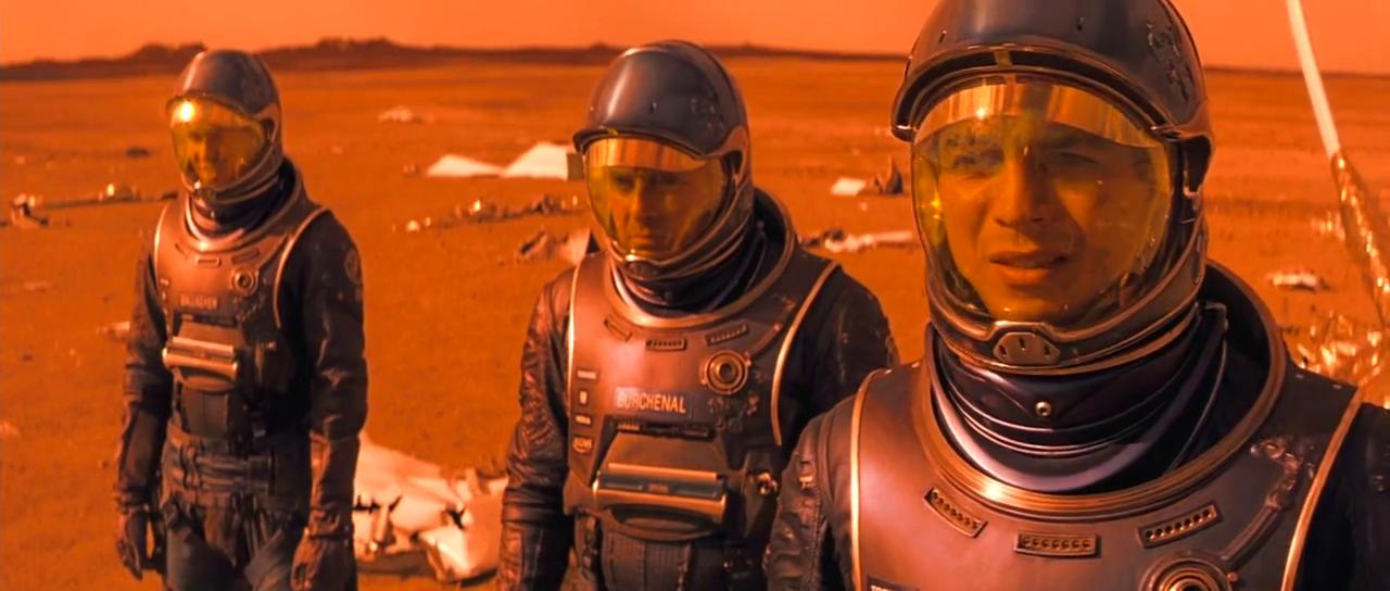red planet movie - 1280×544