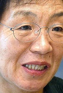 Junko Tabei Picture