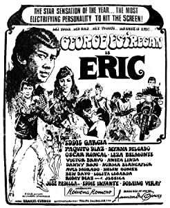 Watchmovies link Eric by none [420p]